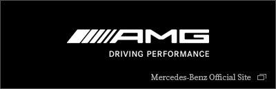 AMG|DRIVING PERFORMANCE|Mercedes-Benz Official site